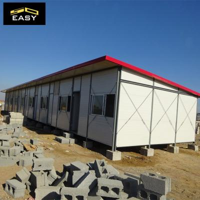 prefabricated house kits for sale